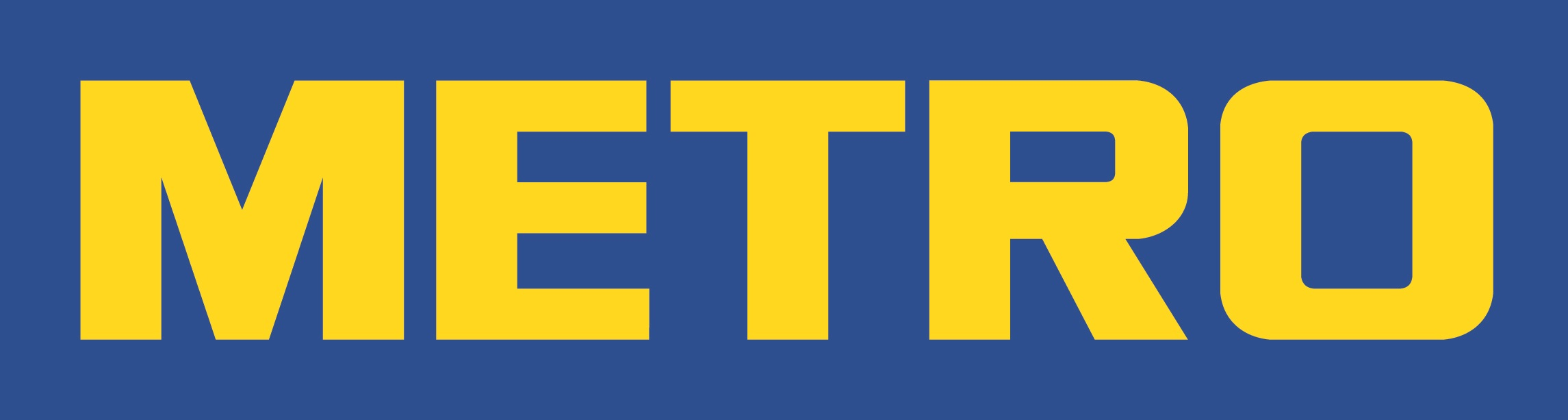 Metro_Firmenlogo
